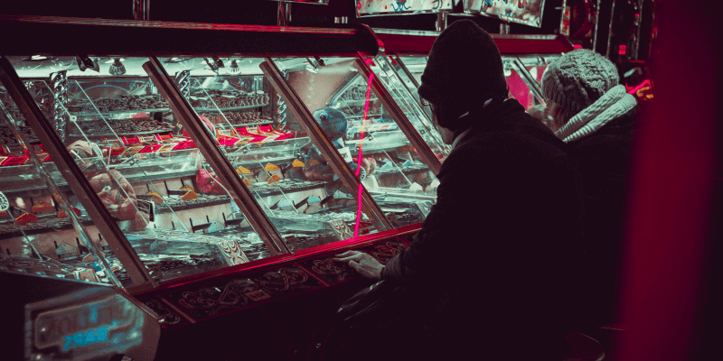 3 Online Slot Games that Are Similar to Pinball Slots