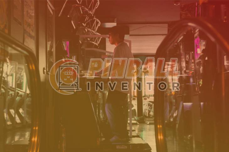 Featured PostImages 3 Similarities between Pinball Slots and Zombie Games 730x485 - 3 Similarities between Pinball Slots and Zombie Games