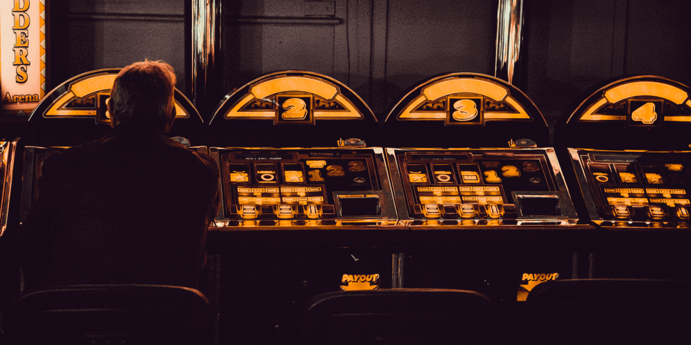 The Top 3 Online Casinos Where You Can Play Pinball Slots